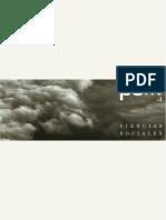 Ciencias_Sociales._Perspectiva_Escolar_Pages_el tiempo histórico.pdf