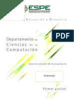Actividad_entregable_1 (1)MULTIMEDIA