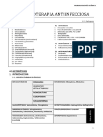 FARMACOTERAPIA ANTIBIOìTICA.pdf