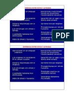 DIFERENCIA ENTRE MITOS Y LEYENDAS.docx