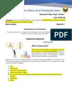 Conceptos_Basicos 2