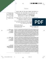 Lerípio Selig 2003 a Analise Do Valor Como Suport 23757