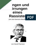 manifest.pdf