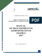 MAPRO-2.pdf