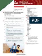 SO_2ND_ED_ELE_READ_EXTRA_U4.pdf