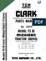 254100299-Catalogo-carreg-Mich-75III-PDF.pdf