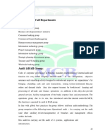 Internship Report on MCB456456.docx