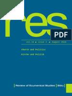 RES_2_BookReview I. Biliuta.pdf