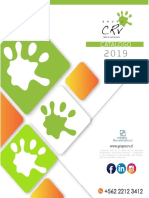 Catalogo Grupo CRV.pdf
