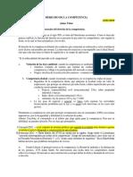 APUNTES DERECHO DE LA COMPETENCIA-2.docx