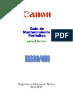 ServicioIR330_400