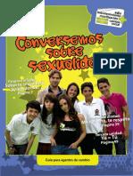 conversemos_sobre_sexualidad.pdf