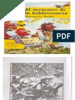 el secuestro de la bibliotecaria.pdf