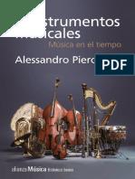 Pierozzi Alessandro - Los Instrumentos Musicales.pdf