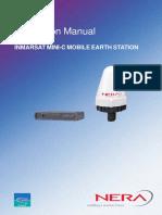 Nera_Mini-C_Inst_Manual.pdf