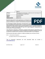 DE 222 18 ISO IEC 38500