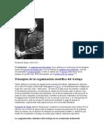 Cortazar Julio - Clases de Literatura