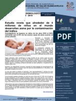 BOLETIN SE 14-2019.pdf