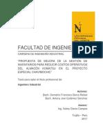 Barca Rafael Demetrio Francisco - Gutierrez Sanchez Anthony Joel.pdf