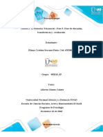 Neuropsicología_Fase5_Grupo_403016_65