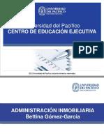 03 Administración Inmobiliaria 2012v1