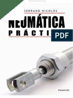 Neumática Práctica - A. Nicolás Serrano.pdf