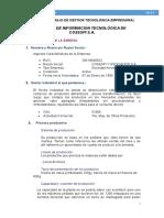 COSESPI (1).docx