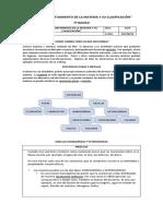 comportmiento de la materia, 7º basico..docx