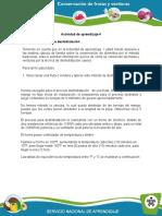 EIDENCIA 4 DORELVIS MAESTRE.docx