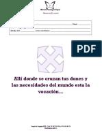 manual de ejercicios.docx