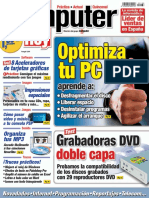 choy_186.pdf