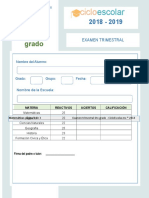 Examen_Trimestral_Sexto_grado_2018-2019.docx