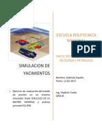 Deber 14_GABRIELA ESPAÑA.docx