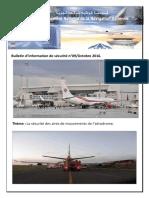 SGS_09.pdf