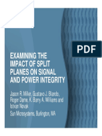 EXAMINING THE IMPACT OF SPLIT PLANES ON SI AND PI.pdf