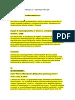RESEÑAS  DE LAS UNIDADES 1,2 y 3_psico_politica.docx