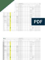 1.1 Esp-ci-p5-f1 Matriz de Identificación de Peligros, Valoración de Riesgos