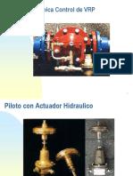 Operacion Equipos Fugas Anepssa - Part 7