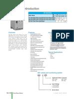 VARIADOR gs1drives.pdf