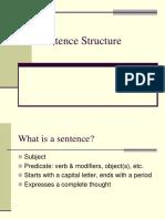 Types of English Sentence.ppt
