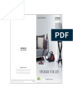 17_VC_single_0920.pdf