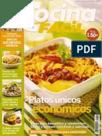 Cocina Facil 142.pdf