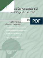 363.pdf