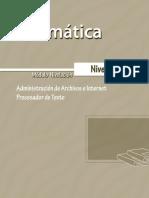 DRAFT Preview II - Moving to Microsoft Visual Studio 2010 (VS2008)-FREELIBROS.org