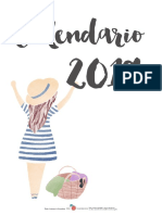 Calendario_2019_Mai_reducido-compressed.pdf
