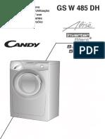 GS W 485 DH ENPTITHUCZ (41043252).pdf
