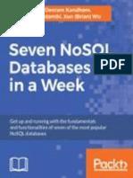seven-nosql-databases-week.epub