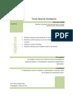 Capitulo_1-Teoría general de los osciladores.pdf