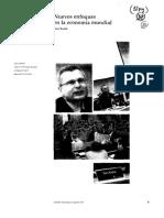 Rodrik.pdf