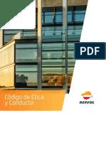 Codigo de Etica Conducta Repsol Tcm13-17053